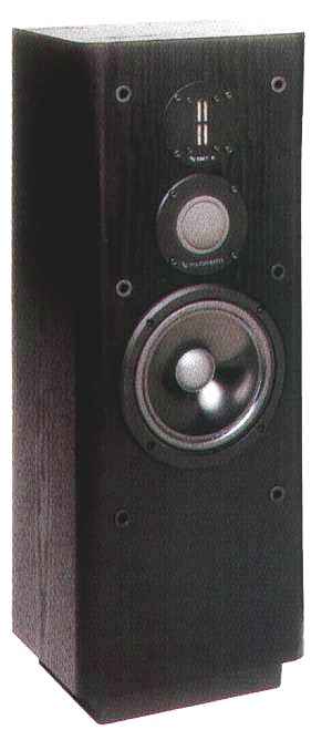 Infinity Reference 20 RS5001E-0