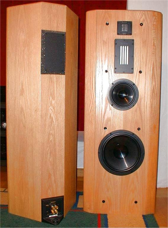 best infinity speaker under 3000 audiokarma home audio. Black Bedroom Furniture Sets. Home Design Ideas
